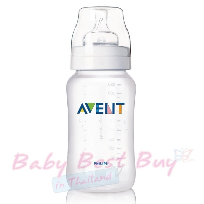 Avent bottles coupons 2018