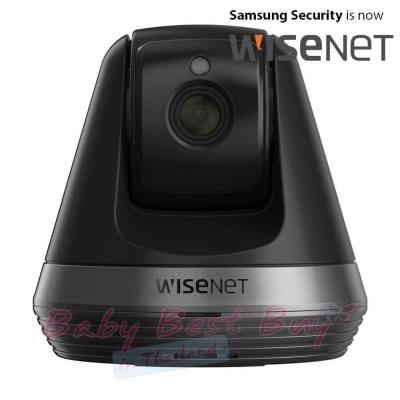 Samsung Wisenet SmartCam HD Pro 1080p Wifi Camera V6410PN
