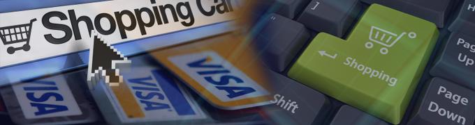 SCIB Payment Gateway
